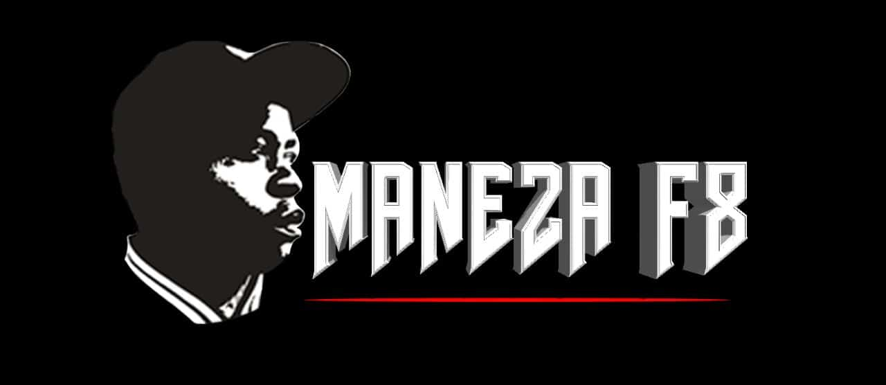 Maneza F8